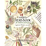 Kids Herb Book: For Children of All Agesby Lesley Tierra