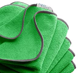 PerfectCLEAN® Green 16\