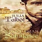 A Gentleman of Substance | Julia Talbot