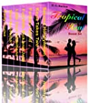 Tropical Heat: Boxed Set