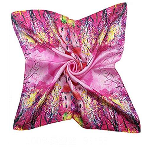 helan-mujeres-seda-natural-real-53cm-x-53cm-panuelos-de-seda-cuadrados-parque-rosada