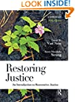 Restoring Justice: An Introduction to...