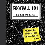 Football 101