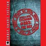 Apocalypse Scenario #683: The Box | Mira Grant