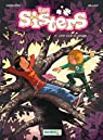 Les Sisters, tome 11
