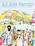 img - for All Are Family: Celebrating the Diversity of Our Global Family book / textbook / text book