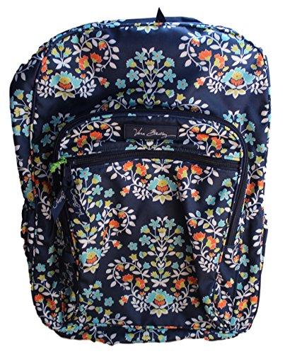 vera-bradley-lighten-up-just-right-backpack-chandelier-floral