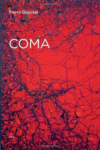 Coma (Semiotext(e) / Native Agents)