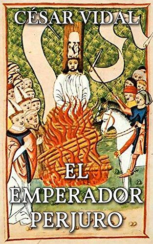El emperador perjuro