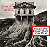 This House Is Not For Sale: Deluxe Edition (+ 1 Bonus Track)