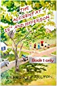 The Accident at 13th and Jefferson - Book 1 Only 