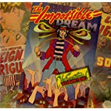 The Impossible Dream - Gatefold