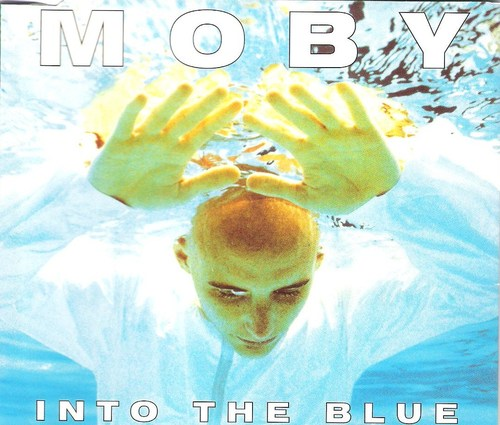 Moby-Into The Blue-(CDMUTE179A)-CDM-FLAC-1995-WRS Download