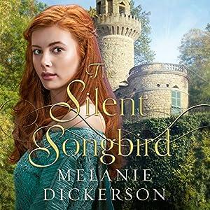 The Silent Songbird Audiobook