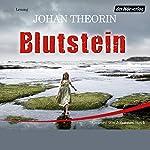 Blutstein | Johan Theorin