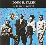 Doin' What I Gotta Do (Remastered) [Us Import] Doug E. Fresh