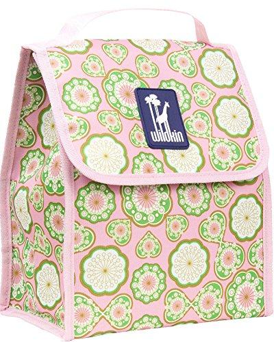 wildkin-munch-n-lunch-bag-lunchboxone-sizemajestic