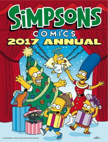 the-simpsons-annual-2017-annuals-2017