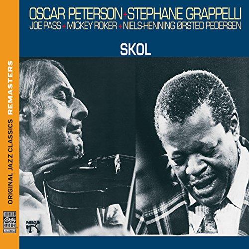 skol-original-jazz-classics-remasters-live-at-the-tivoli-gardens-copenhagen-2013