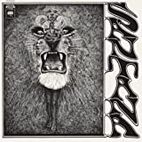 Santana [Vinyl]