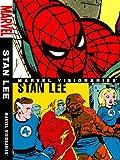 Marvel Visionaries: Stan Lee (0785116931) by Lee, Stan