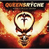 The Collectionpar Queensr�che