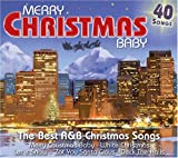 echange, troc Various Artists - Merry Christmas Baby (Dig)