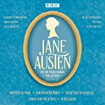 The Jane Austen BBC Radio Drama Colle...