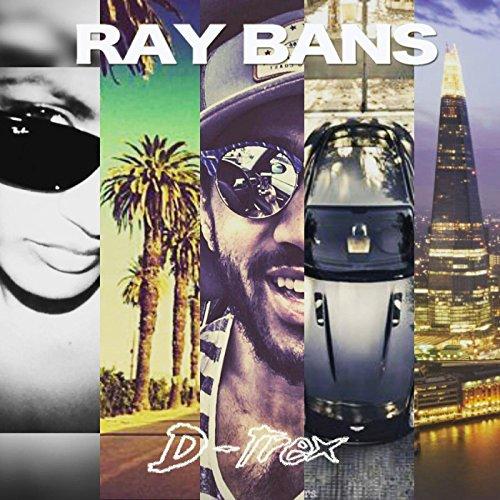 ray-bans-explicit