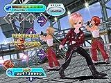 echange, troc Wii DDR BUNDLE [import américain]
