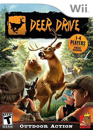 deer-drive-nintendo-wii