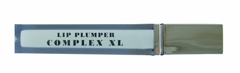 リッププランパーコンプレックスXL画像