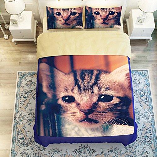 stampa-3d-memorecool-cat-set-di-biancheria-da-letto-motivo-pet-cat-set-di-copripiumino-e-set-di-bian