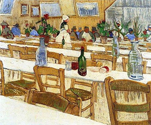 vincent-van-gogh-interior-of-a-restaurant-1887-02-large-semi-gloss-print