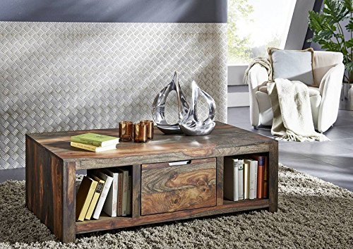 Palisander-Massivholz-gelt-Couchtisch-118x65-Sheesham-Holz-Mbel-massiv-Pure-Sheesham-Strong-Grey-878