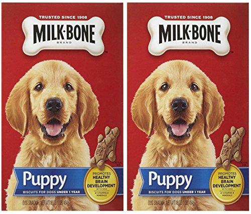 milk-bone-puppy-biscuits-bundle