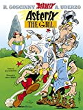 Asterix the ..