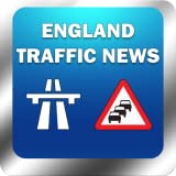England Traffic News