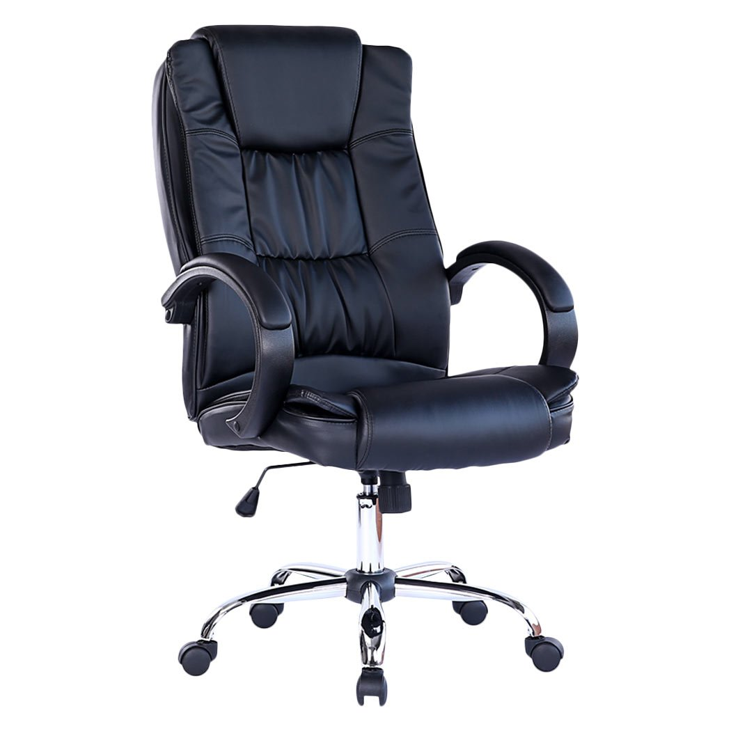executive office chair for sale harringay online. Black Bedroom Furniture Sets. Home Design Ideas