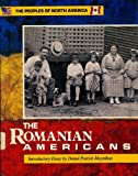 img - for Romanian Americans (Let's Meet the People of North America) book / textbook / text book