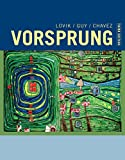 img - for Bundle: Vorsprung: A Communicative Introduction to German Language and Culture, 3rd + iLrn(TM) Heinle Learning Center Printed Access Card book / textbook / text book