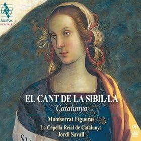 Sibil.la Llatina