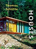 img - for Thomas Sch tte: Houses book / textbook / text book