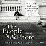 The People in the Photo | Hélène Gestern