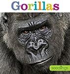Seedlings: Gorillas