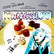 Kangaeru ? Vocaloid Mix