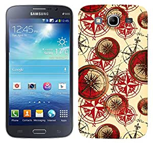 WOW Printed Designer Mobile Case Back Cover For Samsung Galaxy Mega 5.8 I9152 /Samsung Galaxy Mega 5.8 I9252