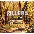 Sawdust (Vinyl)