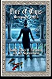 img - for Five of Cups: Gothic Tales of Suspense and the Supernatural book / textbook / text book