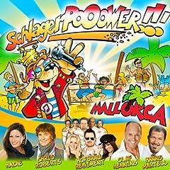 Schlager Pooower Mallorca Songtitel: Schau mir in die Augen (Radio-Version) Songposition: CD 2 / Titel 18 Anzahl Titel auf Album: 40 veröffentlicht am: 07.09.2012